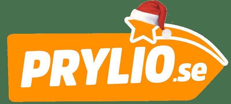 Prylio-logo_Jul