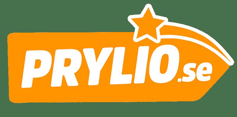 prylio